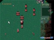 Скачать Command & Conquer Red Alert бесплатно