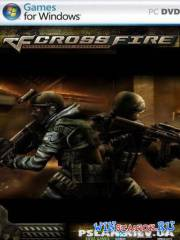 Cross Fire (PC/RUS/RePack)