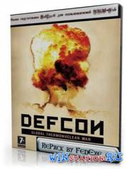 Defcon (PC/RePack/ENG/2006)