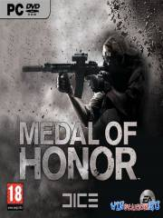 Medal of Honor: ����������� �������