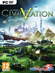 Sid Meier\'s Civilization V: ������� �������