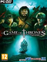 Game of Thrones: Genesis v.1.1.0.1
