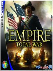 Empire: Total War + DLC