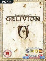 The Elder Scrolls 4: Oblivion & Oblivion Association 2011 v0.5