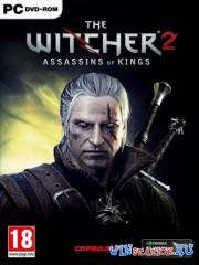 The Witcher 2: Assassins of Kings v.2.0 + FullDLC