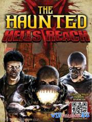 The Haunted: Hell's Reach v 1.0r10