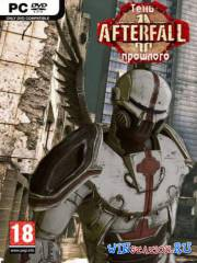 Afterfall: ���� ��������