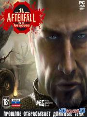 Afterfall: Тень прошлого / Afterfall: Insanity