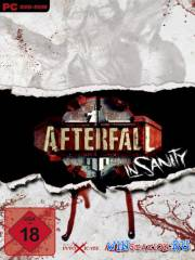 Afterfall.Тень прошлого \ Afterfall.Insanity.v 1.0.8364.0