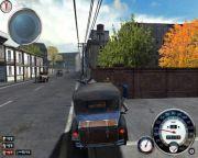 Mafia The City of Lost Heaven геймплей