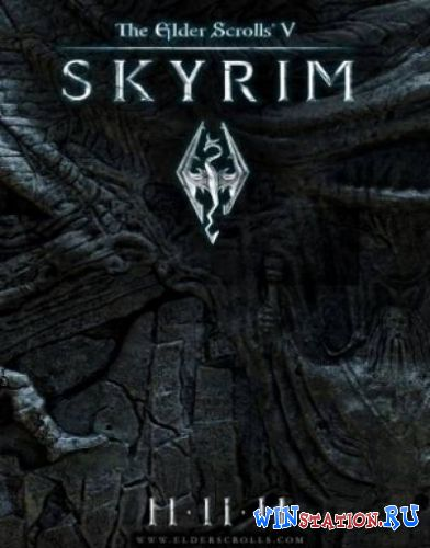 Скачать игру The Elder Scrolls V: Skyrim *Update 3*