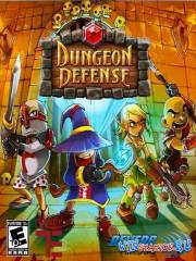 Dungeon Defenders v7.12