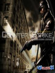Counter-Strike v.1.6 Professional Edition 2