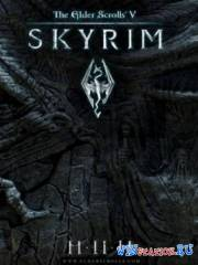 The Elder Scrolls V: Skyrim *Update 3*