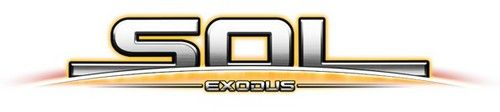 ������� ���� SOL: Exodus Seamless Entertainment