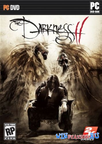 ������� The Darkness II ���������