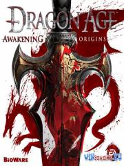 Dragon Age: ������ - �����������: Special Edition *v.1.05*