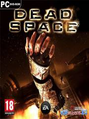 Dead Space *RELOADED*