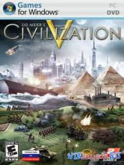 Sid Meier's Civilization 5: Deluxe Edition