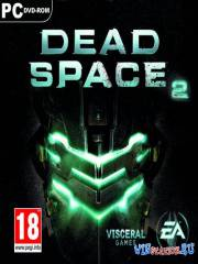 Dead Space 2 *FAIRLIGHT*