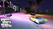 Скачать игру Grand Theft Auto: Vice City Rage