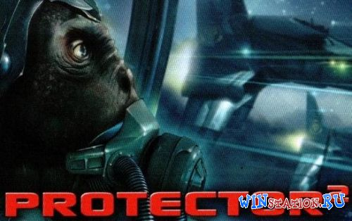 ������� ���� Protector 2