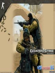 Counter-Strike: Source v.69.6 OrangeBox Engine FULL + Автообновление + MapP ...