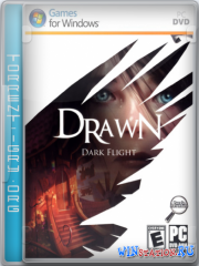Drawn Dark Flight.v 1.1