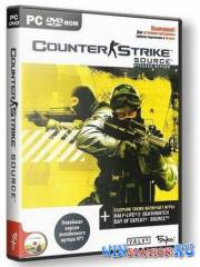 Counter-Strike: Source v.1.0.0.70