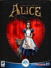American McGee�s Alice / �������� �����: ����� � ����� ����������