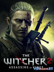 The Witcher 2: Assassins of Kings v.2.1
