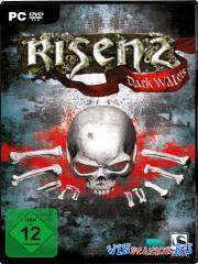 Risen 2: Dark Waters / Risen 2: Темные воды