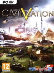 Sid Meier\'s Civilization V - ������������� �������