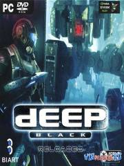 Deep Black Reloaded