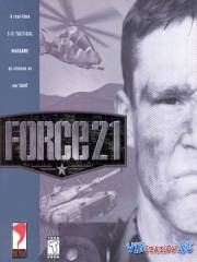 Force 21