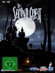 The Second Guest (2012/RUS/RePack)
