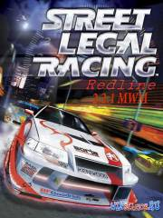 Street Legal Racing: Redline 2.2.1 MWM by Jack V2 pre-release 3