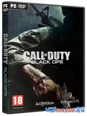 Call of Duty: Black Ops [Update 6]