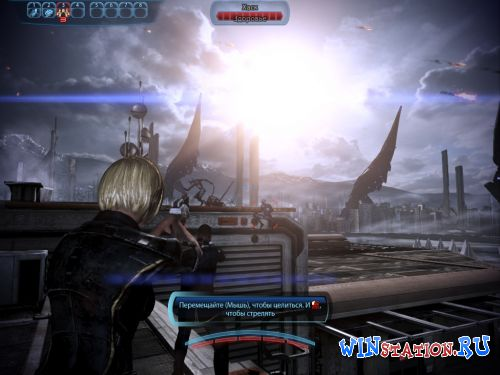 ������� ���� Mass Effect 3: Digital Deluxe Edition v.1.1.5427.4
