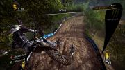 Скачать игру MUD - FIM Motocross World Championship