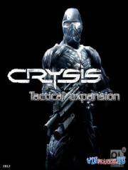 Crysis: Tactical Expansion Full