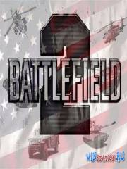 Battlefield 2: Heart of war