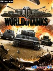 World of Tanks v0.7.2