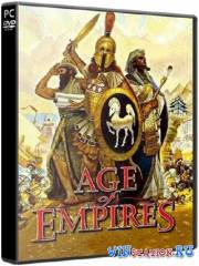 Age of Empires: Trilogy / ����� �������: ��������