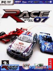 RACE 07: Official WTCC Game + 5 Addon Pack