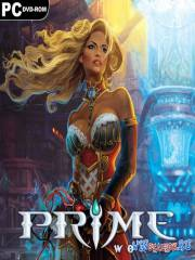 Prime World (2012/RUS/RePack)