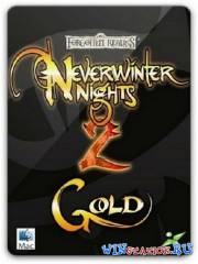 Neverwinter Nights 2 Gold 1.23.1765
