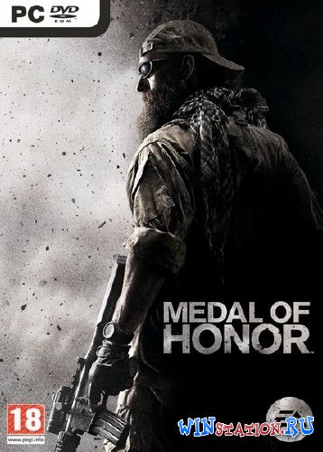 Скачать Medal of Honor 2.0 бесплатно