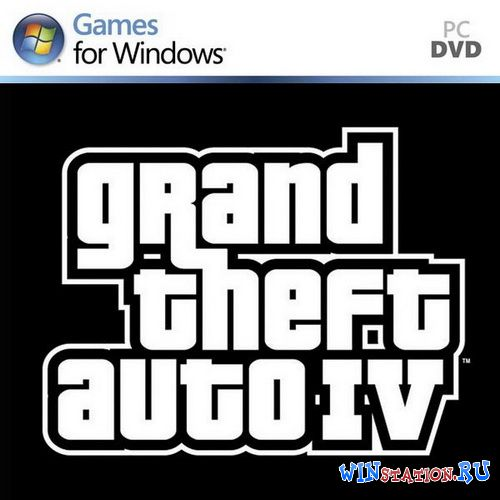������� Grand Theft Auto IV: Final ���������