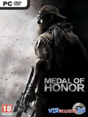 Medal of Honor 2.0